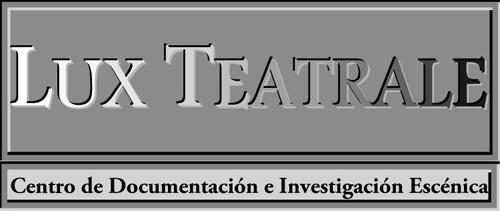 Lux Teatrale