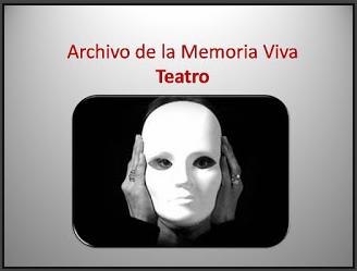 4a. Memoria viva