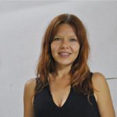 Anita Milbreta