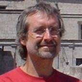 Daniel Rodrigo