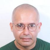 Fernando Borrero