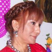 Irma Quintero
