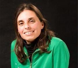 Valeria De Caprio