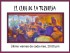 1a Club de la Tertulia