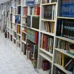BiblioBooks