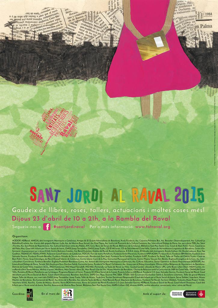 cartell2015