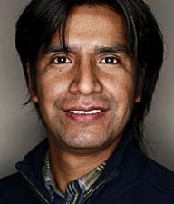 Armando Bautista