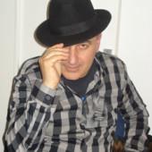 Ferran Baile i Llaveria