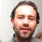 Jorge Marulanda