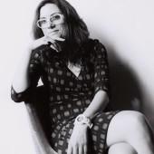 Laura Freijo