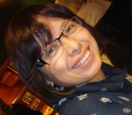 Sonia García García