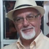 Antonio Inglés