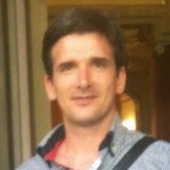 Pier Luigi Antonetti
