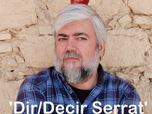 Dir-decir Serrat