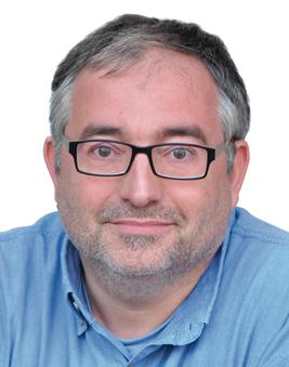 Josep Maria Viaplana