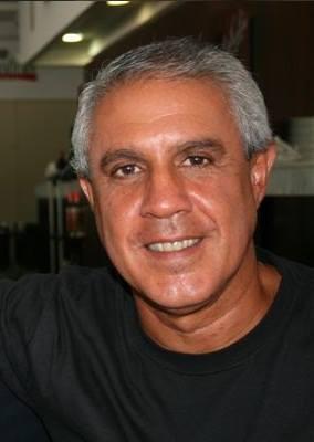 Esteban Cadoche