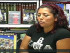 Entrevista Claudia Constantino