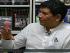 Entrevista a Irving Ramírez