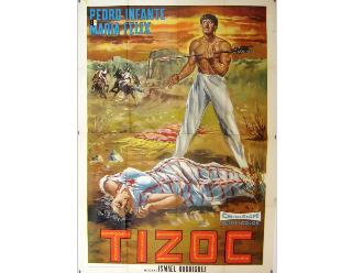 Tizoc 2