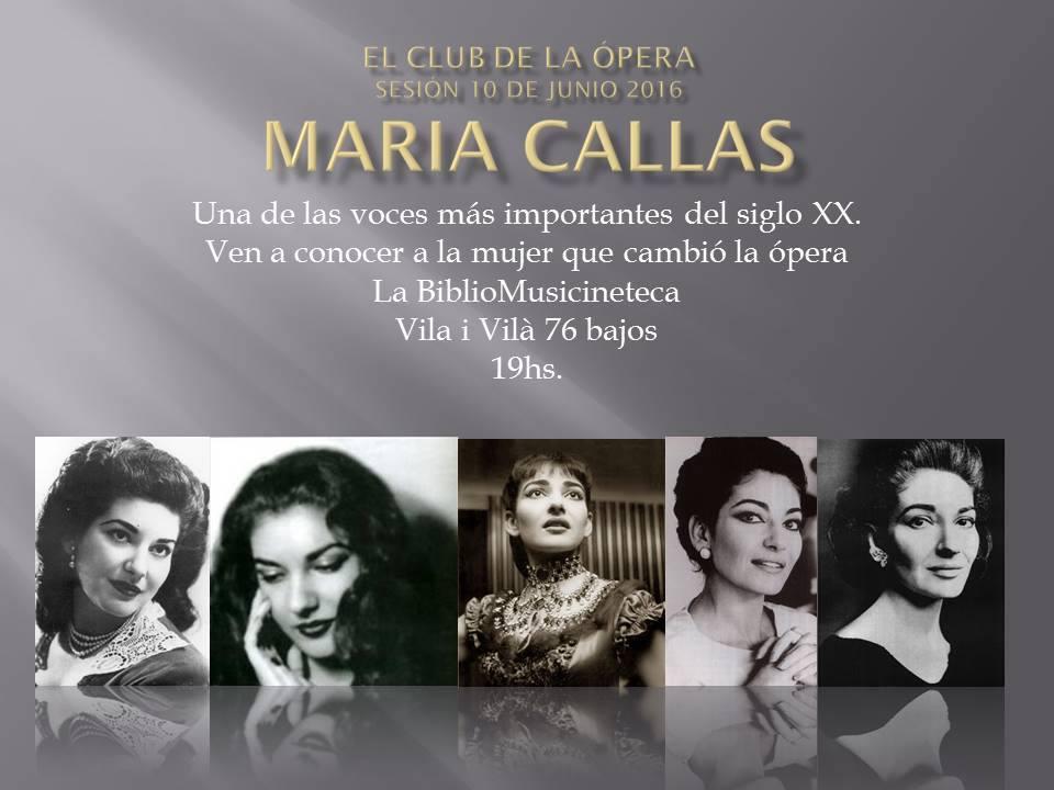 2016.06.10 club opera callas