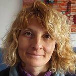 Luz Helena Mendoza