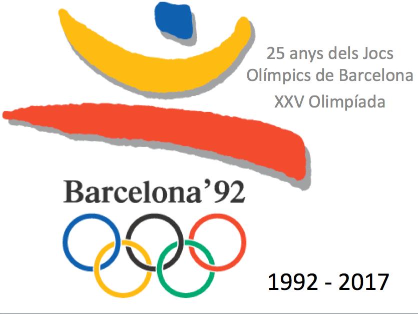 Conferencia olimpiadas