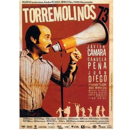 Torremolinos73
