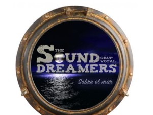 Sound Dreamers