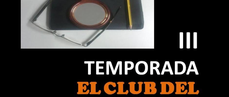 III_Temp (1)