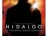 Película Hidalgo