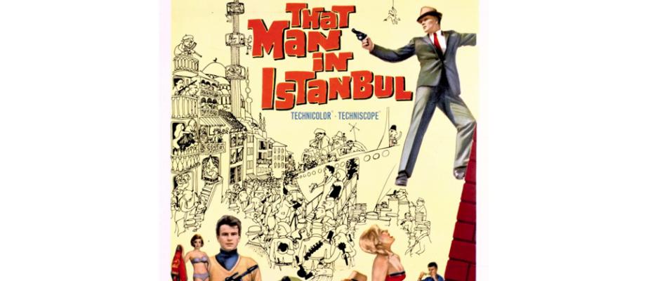 Estambul 65